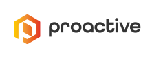 Proactive logo 2020