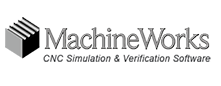 MachineWorks Software
