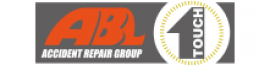 ABL 1Touch logo
