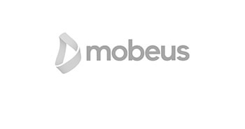 Mobeus Portfolio full of Top Ingredients